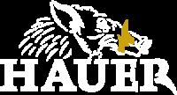 Logo Weingut Hauer